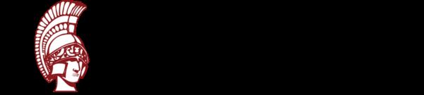 Logo of Boardman Local Schools